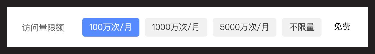 img_data